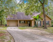 40 James O Court, Bluffton image