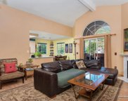 17161 Alva Rd Unit #3022, Rancho Bernardo/4S Ranch/Santaluz/Crosby Estates image