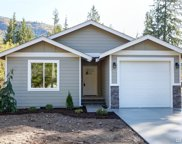 8391 Golden Valley Blvd, Maple Falls image