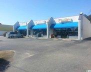 720 Highway 17 Business, Surfside Beach image