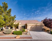 7461 WIDEWING Drive, North Las Vegas image