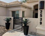 2539 E Desert Willow Drive, Phoenix image