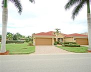9153 Water Tupelo RD, Fort Myers image