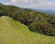 TBD Green Hill Road, Blowing Rock image
