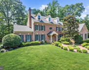 1212 Penderbrooke Ct  Court, Crownsville image