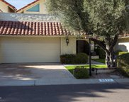 5512 N 71st Place, Paradise Valley image