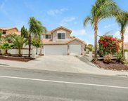 1420 West Borden Rd, San Marcos image