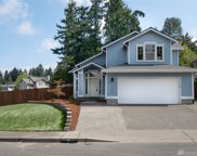 33002 4th Place S, Federal Way image