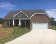 7413 Holly Leaf Way Lot 19, Fairview image