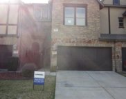 1605 Brook Glen Drive, Euless image