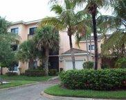 2917 Tuscany Court Unit #303, Palm Beach Gardens image