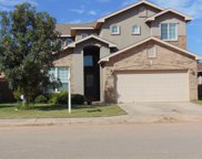 8704 11th, Lubbock image