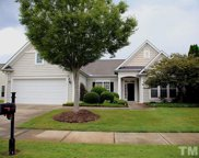 720 Arbor Brook Drive, Cary image