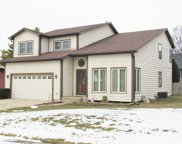 4368 Eagle Court, Gurnee image