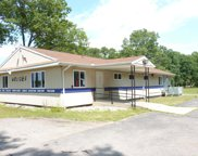 420 S Wolf Lake Road, Muskegon image