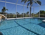 11468 Quail Village Way, Naples image