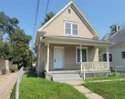 1609 N 33Rd Street, Omaha image