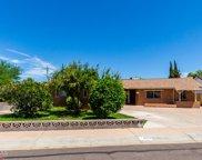 8702 E San Miguel Avenue, Scottsdale image