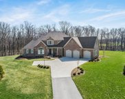 6742 Old Hunt Club  Road, Zionsville image