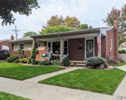 1263 RONALD AVE, Madison Heights image