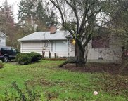14838 4 th Ave S, Burien image