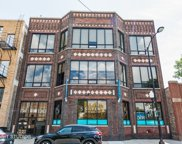 2241 South Wabash Avenue, Chicago image