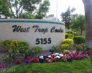 5155 W Tropicana Avenue Unit 1186, Las Vegas image