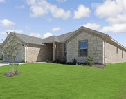 2541 Doe Run, Weatherford image