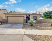 1409 W Fremont Road, Phoenix image