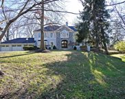 9390 White Rose  Court, Symmes Twp image