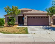 6305 S 51st Drive, Laveen image