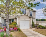 336 Oak Leaf Place, Acworth image