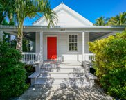 1407 Petronia, Key West image