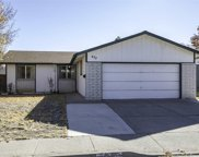 477 E Emerson Way, Sparks image