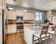 12278 Stone Timber Court, Parker image
