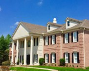 554 Green Tree, Collierville image