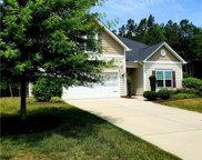 5809  Gatekeeper Lane, Mint Hill image