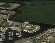 5862 Shell Cove DR, Cape Coral image