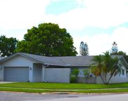 877 Duquesne DR, Fort Myers image