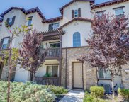 1127 White Peach Way, San Jose image