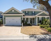 465 Banyan Place, North Myrtle Beach image