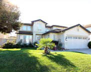 1854 Cromwell Dr, Salinas image