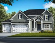 1841 SW Sage Canyon Road, Lee's Summit image