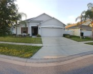 2725 Stanwood Drive, Kissimmee image