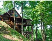 670 Toccoa Preserve Lane, Blue Ridge image