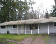 434 S 316th Place, Federal Way image