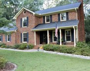 113 Chesterton Court, Greer image