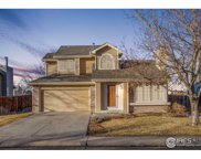 2518 Sunstone Dr, Fort Collins image