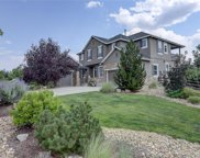 5108 Bottlebrush Run, Broomfield image