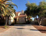 1832 Somersby Way, Henderson image